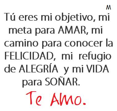 Imagenes Para Mi Amor Frases Poemas E Imagenes Romanticas