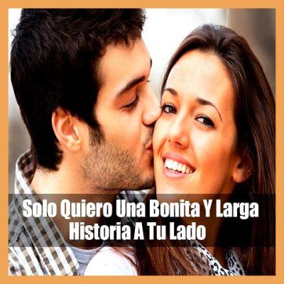 frases-para-mi-novia-de-amor-400x400