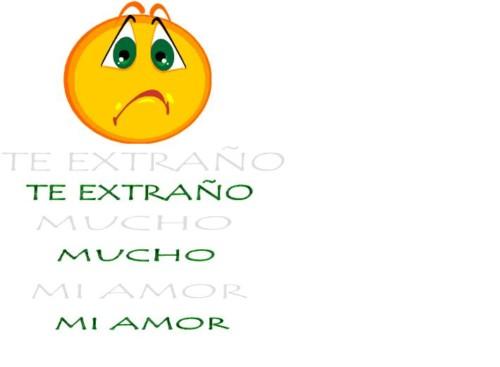 frases-que-digan-te-extrano-mi-amor-2