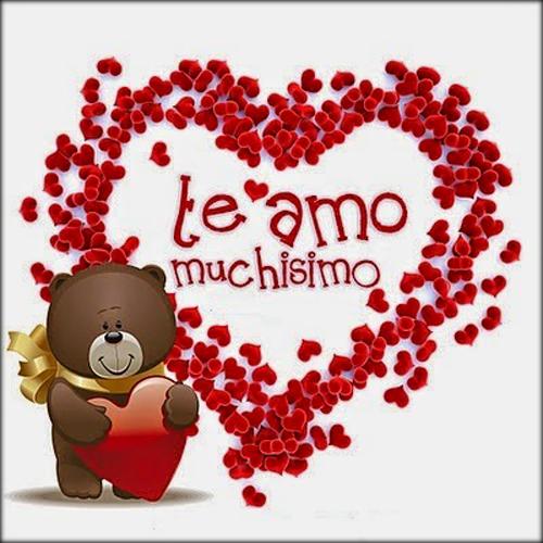 frases-romanticas-de-amor-para-mi-novio-3