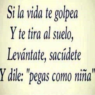 frases_de_motivacion_la_vida34
