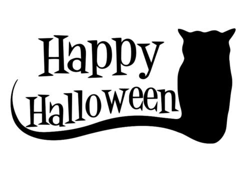 happy-halloween-t19736