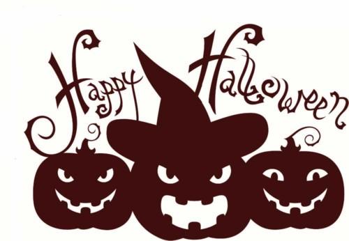 imagenes-de-feliz-halloween-2015-61