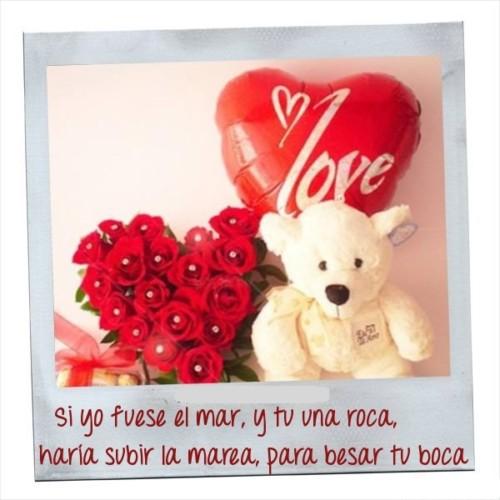 imagenes-de-amor-con-frases-romanticas-para-mi-novio-2