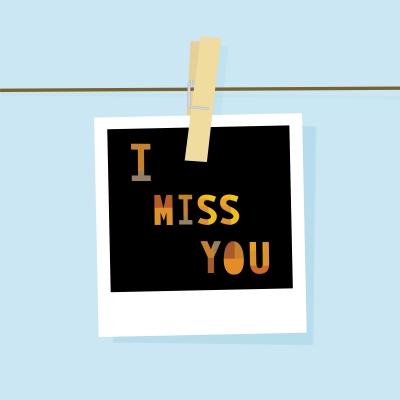 mensajes-de-te-amo-y-extrano