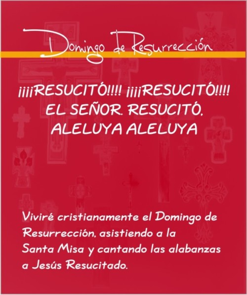 047-domingo-de-resurreccion