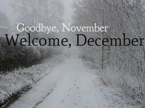 143971-goodbye-november-welcome-december