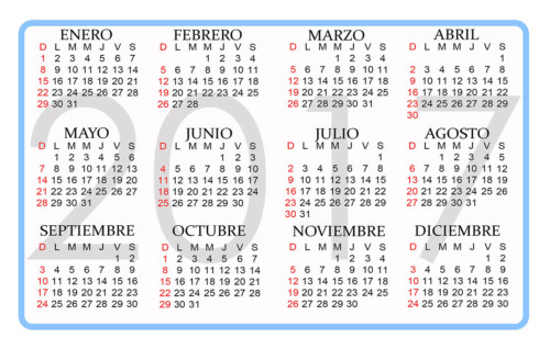 calendario-editable-2017-de-bolsillo