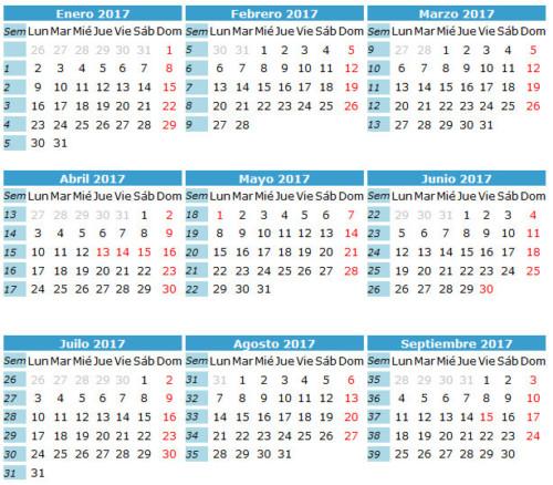 calendario-escolar-2017-para-guatemala