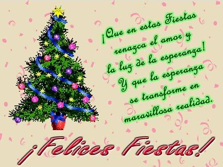 felicesfiestas21