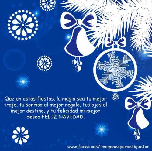 felicesfiestas24