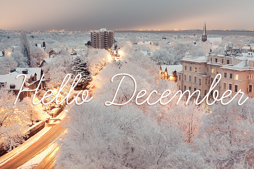 hello-december-bye-november-3