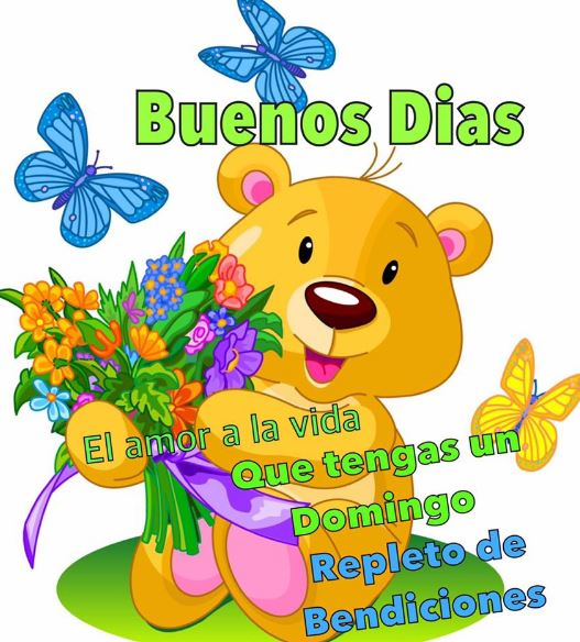 imagenes-feliz-domingo-bendiciones