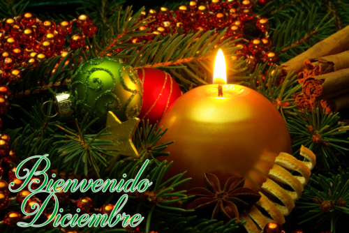 bienvenido-diciembre-postales-navidenas-0004