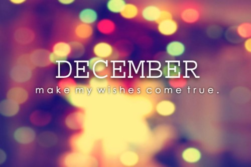 bye-bye-november-hello-december-l-6bh2v3