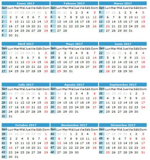 calendario-2017