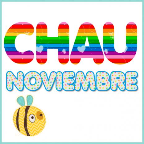 chau-noviembre-facebook-tumblr