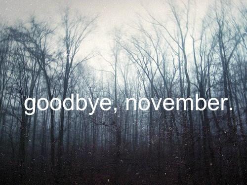 chau-noviembre-png3_