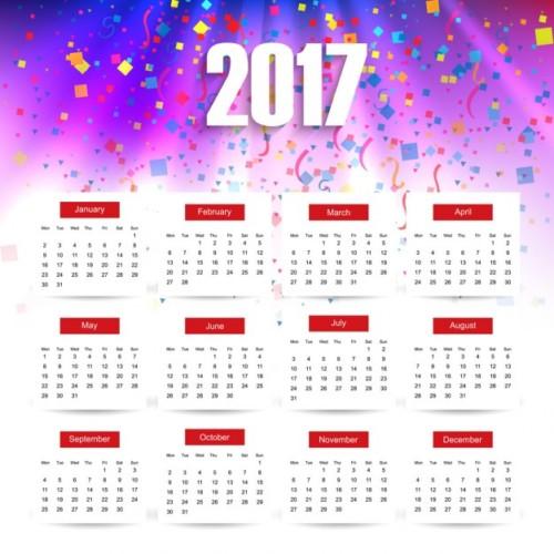 colorido-calendario-2017_1035-3504