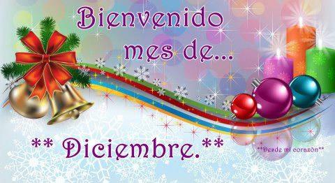 diciembre_008