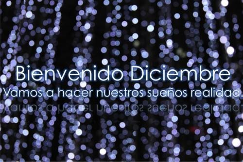 diciembre_013