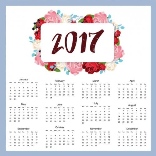 diseno-de-calendario-de-2017_1107-87