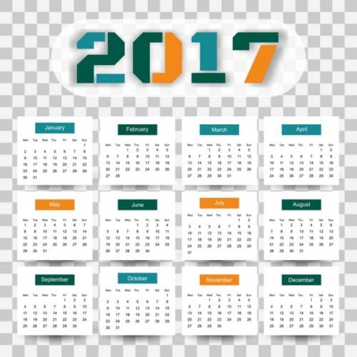 modelo-moderno-de-calendario-2017_1035-3506