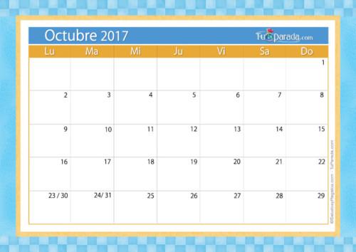 46228-2-calendario-octubre-2017