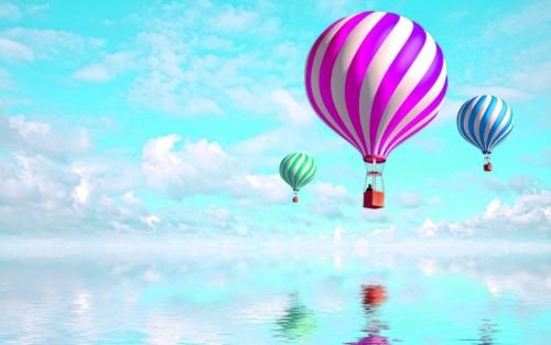 fondos-de-pantallas-bonitos-gratis-globos