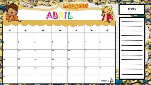 calendario-2016-2017-3-638