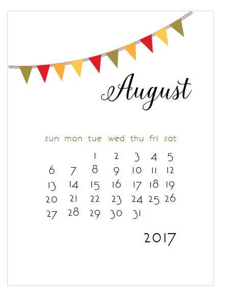 calendario-agosto-2017