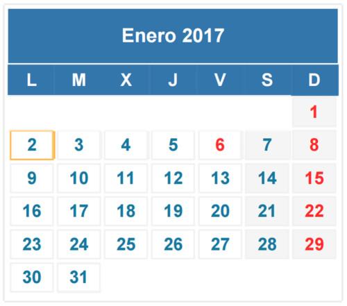 calendario-fiscal-enero-2017