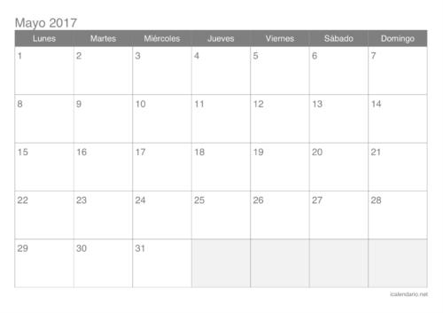 calendario-mayo-2017