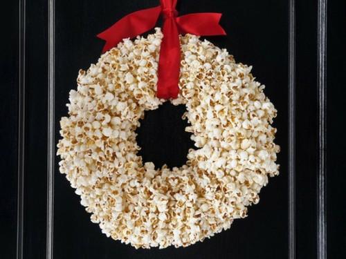 corona-popcorn