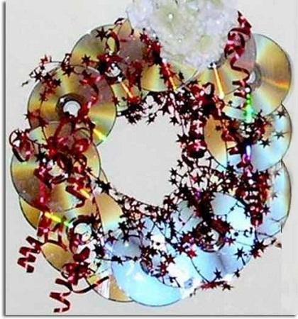 coronas-de-navidad-recicladas4