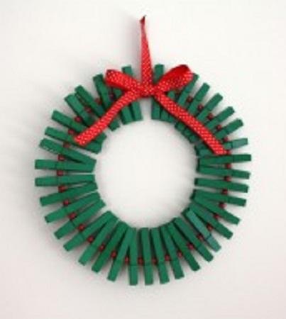 coronas-de-navidad-recicladas7