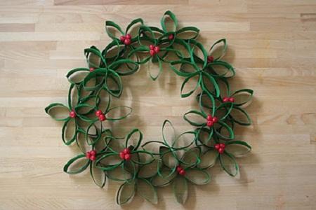 coronas-de-navidad-recicladas8-1