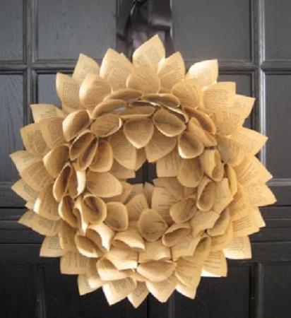 coronas-de-navidad-recicladas9