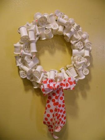 coronas-de-navidad-recicladas93