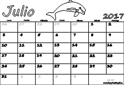 es-calendario-2017-07-julio-blanco