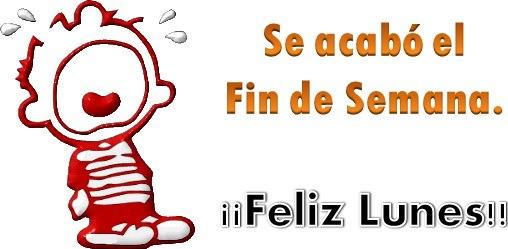feliz-lunes-imagenes-pinterest-para-facebook-gracioso-feliz-lunes