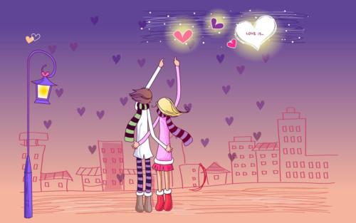 fondos-bonitos-de-amor-corazones