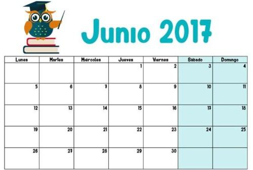 junio-2017_fullblock_bordered