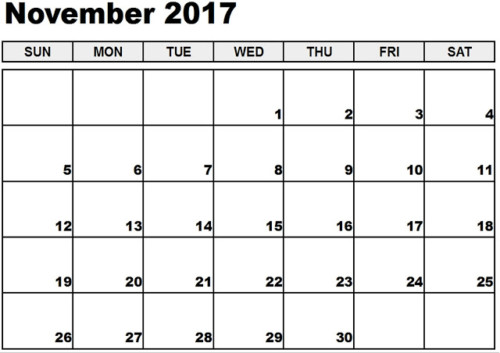 november-2017-calendar-printable-november-2017-calendar-utpmoi