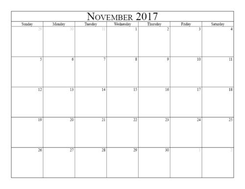 november-2017-calendar-with-holidays-november-2017-calendar-printable-november-2017-calendar-start-sunday-fmtbpu-ojnaak