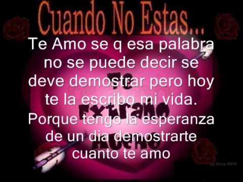 Imagenes Para San Valentin Con Frases De Amor Romanticas
