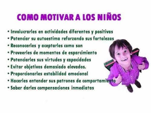 Imágenes Educativas Con Frases De Motivación Y Reflexión