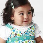 Peinados y Cortes de cabello para niños y niñas
