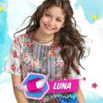 """Imágenes de """"Soy Luna"""" – actores, personajes, canciones y dibujos"""