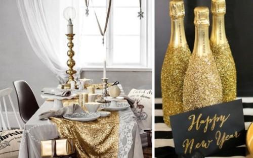Manualidades Para Navidad 2019 Y Año Nuevo 2020
